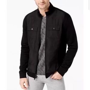 Alfani men's jacket